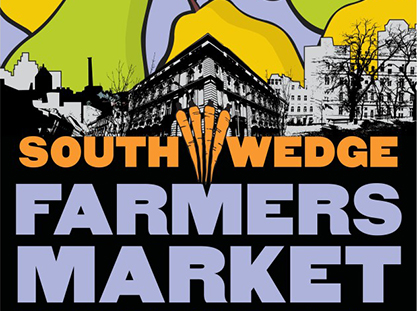 South-Wedge-Farmers-Market-Poster